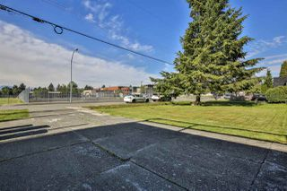 "Photo 18: 14510 106A Avenue in Surrey: Guildford House for sale in ""Hawthorn Park Area"" (North Surrey)  : MLS®# R2460505"