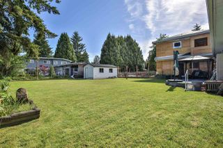 "Photo 17: 14510 106A Avenue in Surrey: Guildford House for sale in ""Hawthorn Park Area"" (North Surrey)  : MLS®# R2460505"