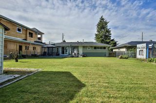 "Photo 15: 14510 106A Avenue in Surrey: Guildford House for sale in ""Hawthorn Park Area"" (North Surrey)  : MLS®# R2460505"