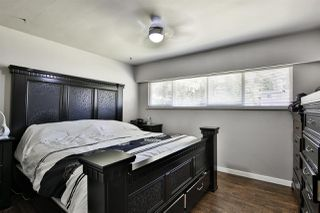 "Photo 7: 14510 106A Avenue in Surrey: Guildford House for sale in ""Hawthorn Park Area"" (North Surrey)  : MLS®# R2460505"