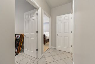 Photo 23: 302 10011 110 Street in Edmonton: Zone 12 Condo for sale : MLS®# E4202661