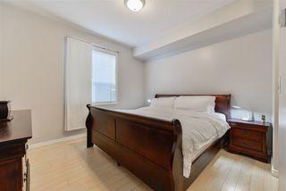 Photo 24: 302 10011 110 Street in Edmonton: Zone 12 Condo for sale : MLS®# E4202661