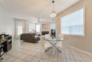 Photo 11: 302 10011 110 Street in Edmonton: Zone 12 Condo for sale : MLS®# E4202661