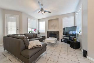 Photo 15: 302 10011 110 Street in Edmonton: Zone 12 Condo for sale : MLS®# E4202661