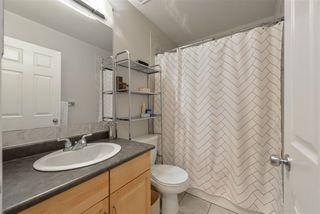 Photo 27: 302 10011 110 Street in Edmonton: Zone 12 Condo for sale : MLS®# E4202661