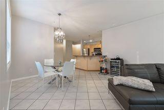 Photo 14: 302 10011 110 Street in Edmonton: Zone 12 Condo for sale : MLS®# E4202661