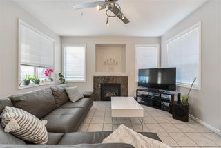 Photo 17: 302 10011 110 Street in Edmonton: Zone 12 Condo for sale : MLS®# E4202661