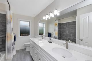 Photo 15: 8604 Kingcome Cres in North Saanich: NS Dean Park House for sale : MLS®# 841764