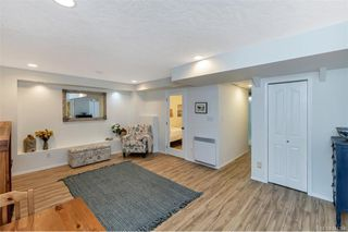 Photo 24: 8604 Kingcome Cres in North Saanich: NS Dean Park House for sale : MLS®# 841764