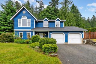 Photo 33: 8604 Kingcome Cres in North Saanich: NS Dean Park House for sale : MLS®# 841764