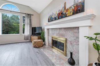 Photo 18: 8604 Kingcome Cres in North Saanich: NS Dean Park House for sale : MLS®# 841764