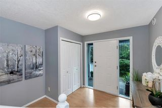 Photo 21: 8604 Kingcome Cres in North Saanich: NS Dean Park House for sale : MLS®# 841764