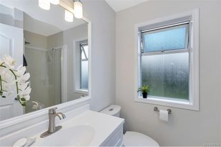 Photo 13: 8604 Kingcome Cres in North Saanich: NS Dean Park House for sale : MLS®# 841764