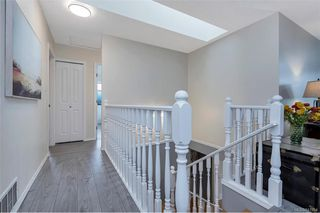 Photo 19: 8604 Kingcome Cres in North Saanich: NS Dean Park House for sale : MLS®# 841764
