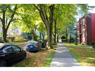 """Photo 9: 306 1545 W 13TH Avenue in Vancouver: Fairview VW Condo for sale in """"THE LEICESTER"""" (Vancouver West)  : MLS®# R2481541"""