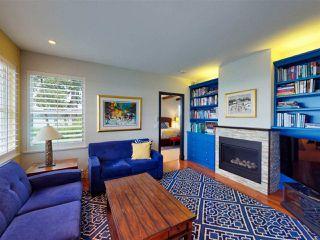 Photo 10: 3435 BEACH AVENUE: Roberts Creek House for sale (Sunshine Coast)  : MLS®# R2414197