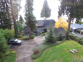Photo 2: 3435 BEACH AVENUE: Roberts Creek House for sale (Sunshine Coast)  : MLS®# R2414197