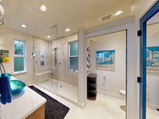Photo 12: 3435 BEACH AVENUE: Roberts Creek House for sale (Sunshine Coast)  : MLS®# R2414197
