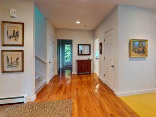 Photo 17: 3435 BEACH AVENUE: Roberts Creek House for sale (Sunshine Coast)  : MLS®# R2414197