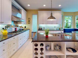 Photo 8: 3435 BEACH AVENUE: Roberts Creek House for sale (Sunshine Coast)  : MLS®# R2414197
