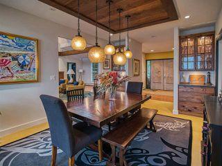 Photo 6: 3435 BEACH AVENUE: Roberts Creek House for sale (Sunshine Coast)  : MLS®# R2414197