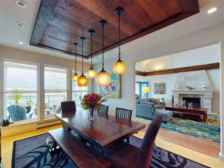 Photo 5: 3435 BEACH AVENUE: Roberts Creek House for sale (Sunshine Coast)  : MLS®# R2414197