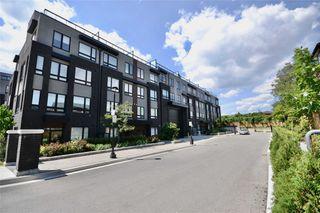 Photo 24: 1100 Briar Hill Avenue in Toronto: Briar Hill-Belgravia Condo Steven & Marie Commisso Vaughan Condos Vaughan Real Estate