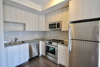 Photo 5: 1100 Briar Hill Avenue in Toronto: Briar Hill-Belgravia Condo Steven & Marie Commisso Vaughan Condos Vaughan Real Estate