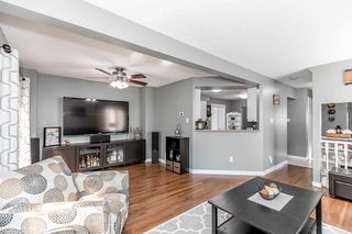 Photo 13: 259 Lisa Marie Drive: Orangeville House (2-Storey) for sale : MLS®# W4892812