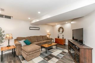 Photo 29: 259 Lisa Marie Drive: Orangeville House (2-Storey) for sale : MLS®# W4892812
