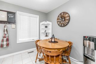 Photo 6: 259 Lisa Marie Drive: Orangeville House (2-Storey) for sale : MLS®# W4892812