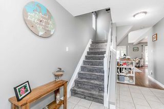 Photo 5: 259 Lisa Marie Drive: Orangeville House (2-Storey) for sale : MLS®# W4892812
