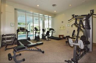 """Photo 9: 1006 1327 E KEITH Road in North Vancouver: Lynnmour Condo for sale in """"CARLTON AT THE CLUB"""" : MLS®# R2503659"""