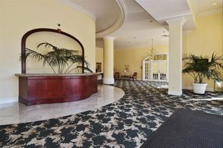"""Photo 8: 1006 1327 E KEITH Road in North Vancouver: Lynnmour Condo for sale in """"CARLTON AT THE CLUB"""" : MLS®# R2503659"""