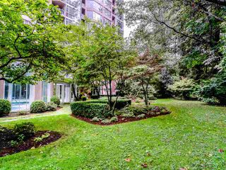 """Photo 6: 1006 1327 E KEITH Road in North Vancouver: Lynnmour Condo for sale in """"CARLTON AT THE CLUB"""" : MLS®# R2503659"""