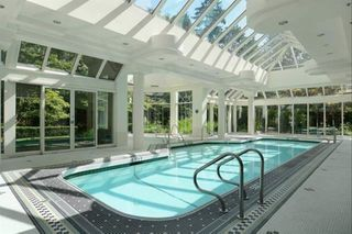 """Photo 10: 1006 1327 E KEITH Road in North Vancouver: Lynnmour Condo for sale in """"CARLTON AT THE CLUB"""" : MLS®# R2503659"""