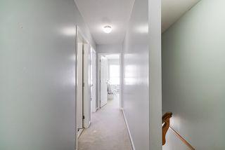 "Photo 26: 12 12730 66 Avenue in Surrey: West Newton Townhouse for sale in ""Simran Villas"" : MLS®# R2511431"