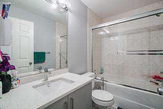 "Photo 33: 12 12730 66 Avenue in Surrey: West Newton Townhouse for sale in ""Simran Villas"" : MLS®# R2511431"