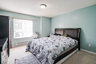"Photo 27: 12 12730 66 Avenue in Surrey: West Newton Townhouse for sale in ""Simran Villas"" : MLS®# R2511431"