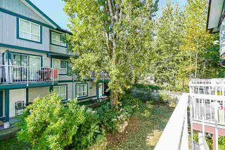 "Photo 19: 12 12730 66 Avenue in Surrey: West Newton Townhouse for sale in ""Simran Villas"" : MLS®# R2511431"
