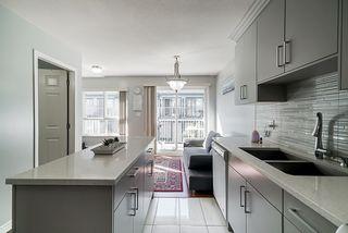 "Photo 6: 12 12730 66 Avenue in Surrey: West Newton Townhouse for sale in ""Simran Villas"" : MLS®# R2511431"