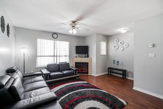 "Photo 21: 12 12730 66 Avenue in Surrey: West Newton Townhouse for sale in ""Simran Villas"" : MLS®# R2511431"
