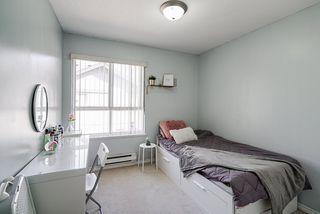 "Photo 32: 12 12730 66 Avenue in Surrey: West Newton Townhouse for sale in ""Simran Villas"" : MLS®# R2511431"