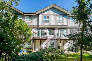"Photo 39: 12 12730 66 Avenue in Surrey: West Newton Townhouse for sale in ""Simran Villas"" : MLS®# R2511431"