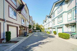 "Photo 4: 12 12730 66 Avenue in Surrey: West Newton Townhouse for sale in ""Simran Villas"" : MLS®# R2511431"