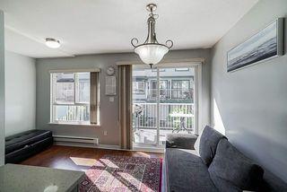 "Photo 11: 12 12730 66 Avenue in Surrey: West Newton Townhouse for sale in ""Simran Villas"" : MLS®# R2511431"
