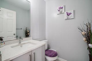 "Photo 14: 12 12730 66 Avenue in Surrey: West Newton Townhouse for sale in ""Simran Villas"" : MLS®# R2511431"