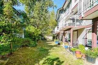 "Photo 37: 12 12730 66 Avenue in Surrey: West Newton Townhouse for sale in ""Simran Villas"" : MLS®# R2511431"