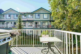 "Photo 15: 12 12730 66 Avenue in Surrey: West Newton Townhouse for sale in ""Simran Villas"" : MLS®# R2511431"