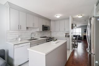 "Photo 8: 12 12730 66 Avenue in Surrey: West Newton Townhouse for sale in ""Simran Villas"" : MLS®# R2511431"